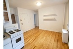 Spread Out In Your Full Floor East Village Apt With  5 Rooms, Office and Courtyard